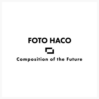 FOTO HACO